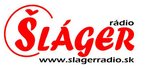 Rádio ŠLÁGER